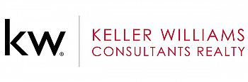 Keller Williams Consultants Realty