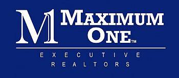 Maximum One Executive Realtors