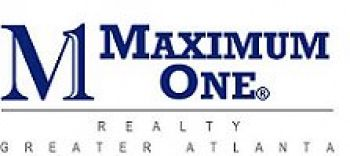 Maximum One Realty Partners