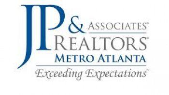 JP & Associates Realtors- Metro Atlanta