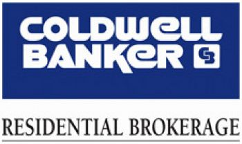 Coldwell Banker Residential Brokerage - Roswell