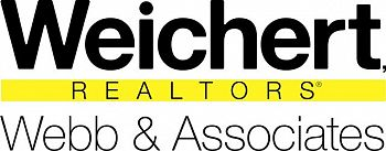 Weichert Realtors-Webb & Associates