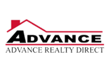 Advance Realty Direct Inc.