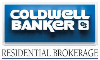 Coldwell Banker Residential Brokerage - Ellicott City Enchanted Forest
