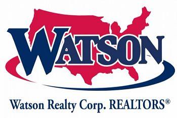 Watson Realty Corp. Mandarin North