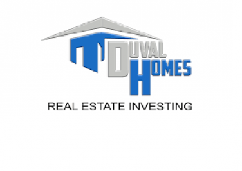 Duval Homes Real Estate