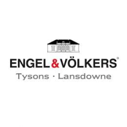 Engel & Volkers Tysons