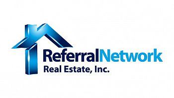Referral Network Real Estate, Inc.