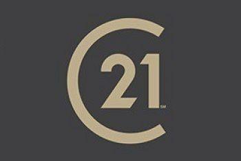 Century 21 Christel Realty