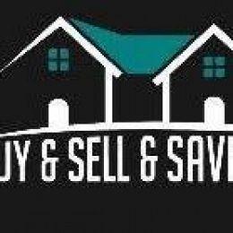Buy & Sell & Save Realty Llc