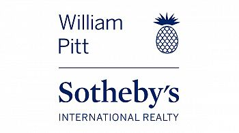 William Pitt Sothebys International Realty