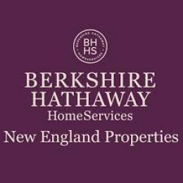 Bershire Hathaway HomeServices