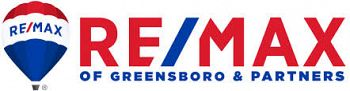 RE/MAX of Greensboro