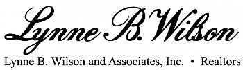 Lynne B. Wilson & Assoc. & Realtors