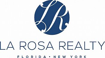 La Rosa Realty North Florida, LLC