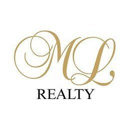M L Realty