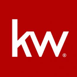 Keller Williams DFW Metro SW