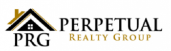 Perpetual Realty Group