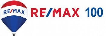 RE/MAX 100