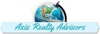 Axis Realty Advisors