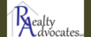 Realty Advocates LLC