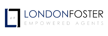 London Foster Realty