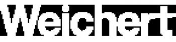 Weichert, Realtors - Chester