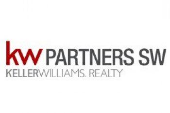 Keller Williams Realty Partners SW Pines
