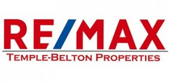 RE/MAX Temple/Belton