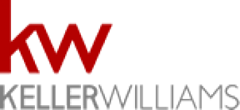 Keller Williams Realty Coastal Areas Partners