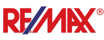 RE/MAX Marketing Specialists