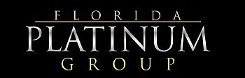 Florida Platinum Group