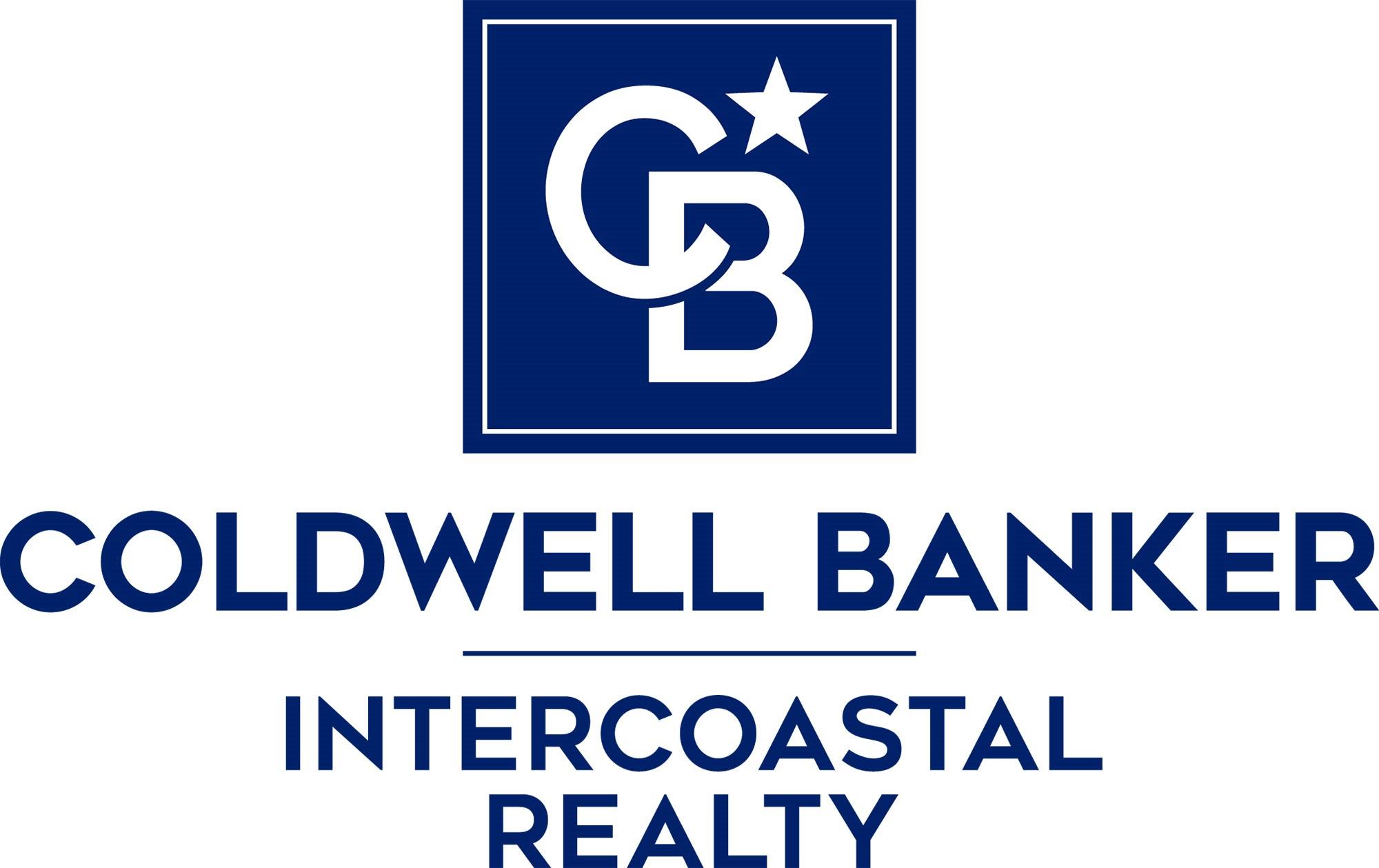 Coldwell Banker Intercoastal Realty