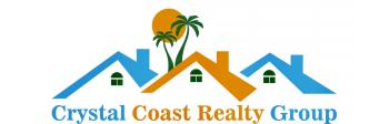 Crystal Coast Realty Group Llc