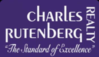 Charles Rutenberg Realty, Inc
