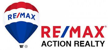 The RE/MAX Collection