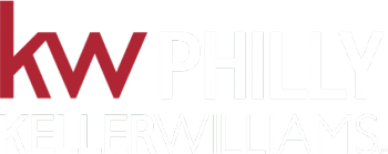 Keller Williams Philly