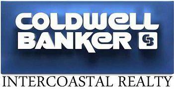 Coldwell Banker Intercoastal