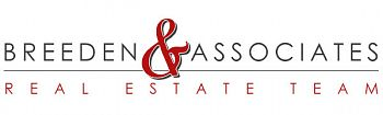 Keller Williams Realty Atlanta Partners- Peachtree City