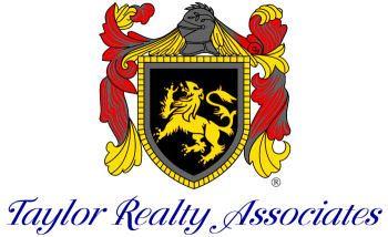 Taylor Realty Associates