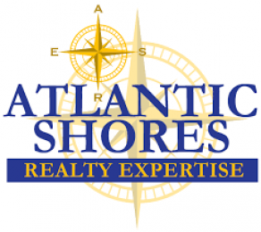 Atlantic Shores Realty Expertise