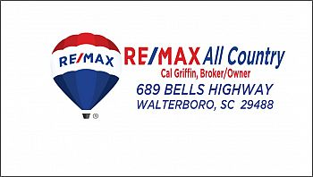 RE/MAX All Country Real Estate