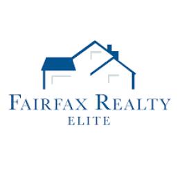 Fairfax Realty Elite