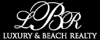 Luxury & Beach Realty, Inc.