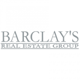 Barclays Real Estate Group