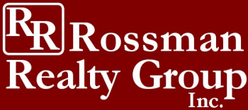 Rossman Realty Group