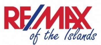 RE/MAX of the Islands
