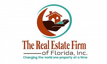 The Real Estate Firm of Florida