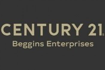 Century 21 Beggins