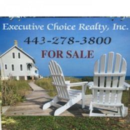 Executive Choice Realty, Inc.